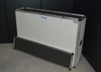 Christoffel® Gallery Box